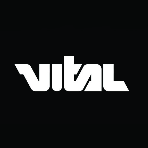 Vital Events's avatar