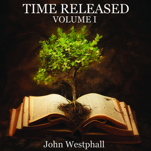 John Westphall/Psalmist's avatar
