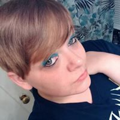 Katelynn Brown's avatar