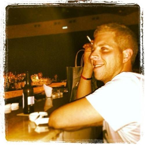 DJ.DOUBLE.O's avatar