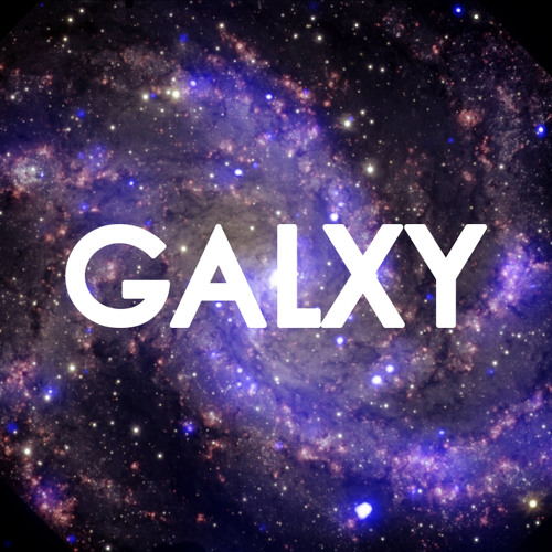GALXY's avatar
