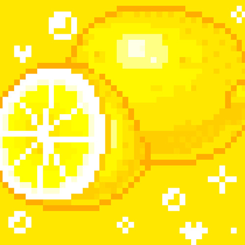 dj lemon zest's avatar