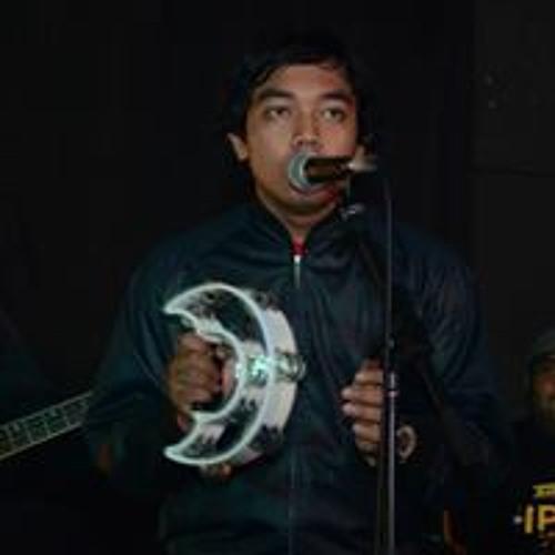 Muhd Nur Amin's avatar