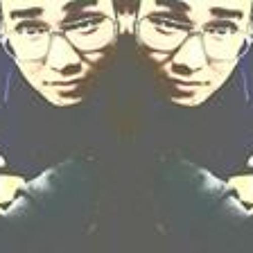 Dennis Lepe's avatar