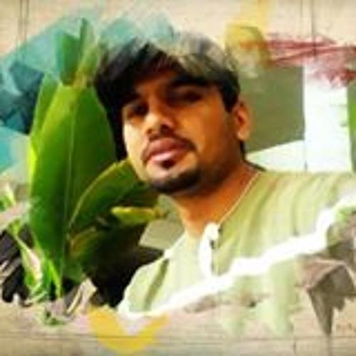 Ir Asif's avatar