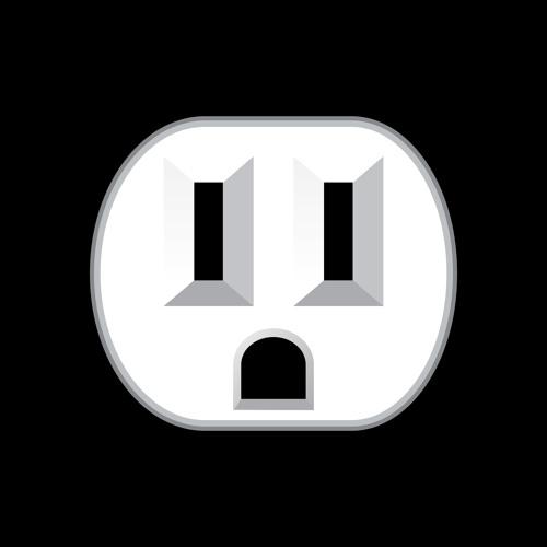 ohmazingrecs's avatar