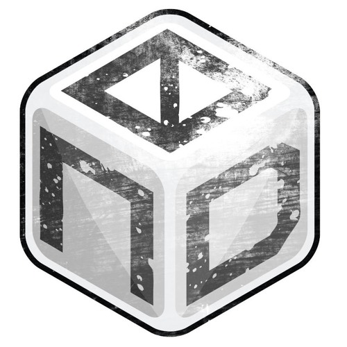 NxDxcx's avatar
