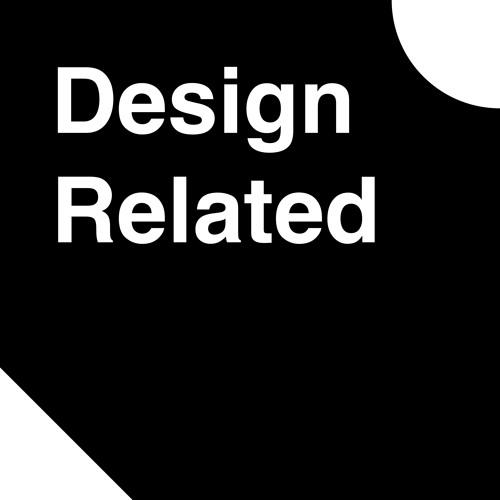 Design Related's avatar