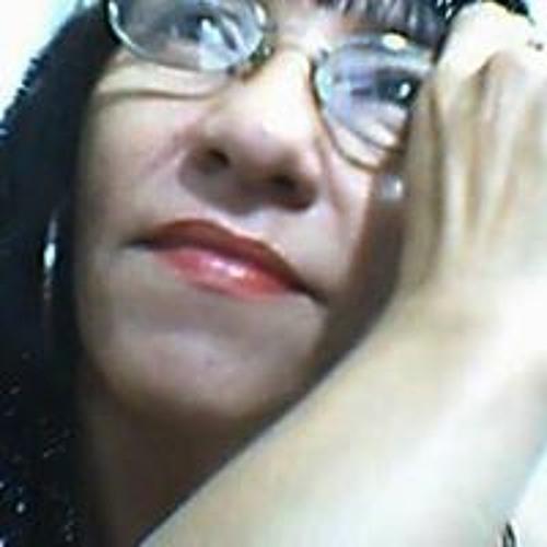 Sonya Rodrigues's avatar
