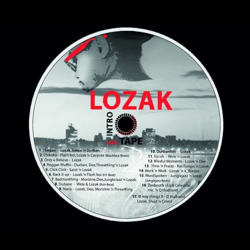 lozak's avatar