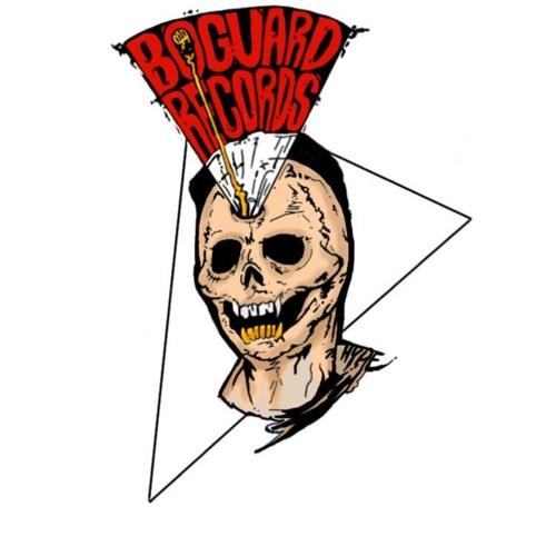 BoGuardz's avatar