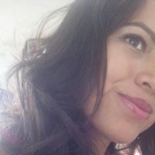 Aracely Machuca's avatar