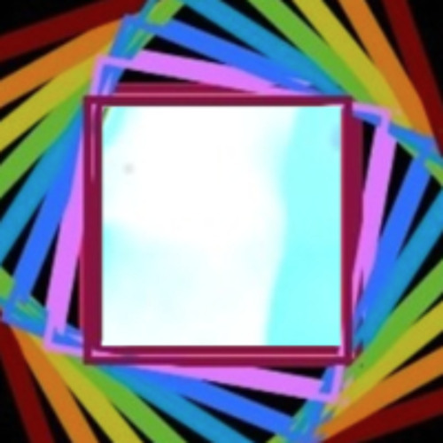 hyperbox's avatar