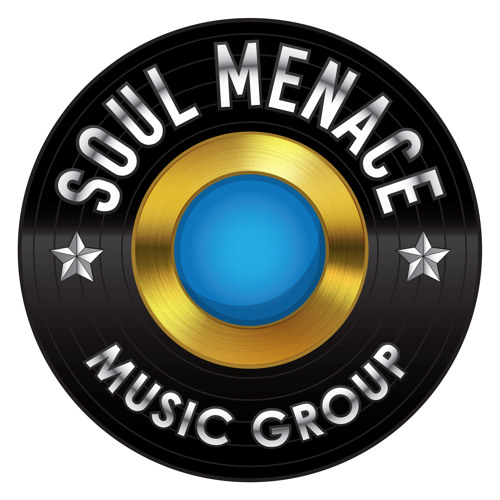 Soul Menace Music Group's avatar