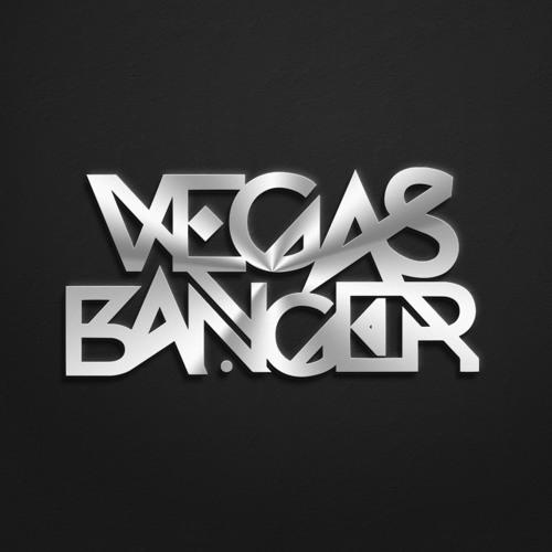 VEGAS BANGER's avatar