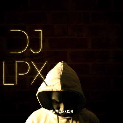Picture of DJ LPX