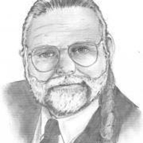 Eduardo Bryan Choate's avatar