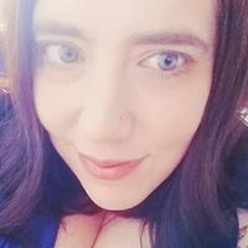Amanda Clear's avatar