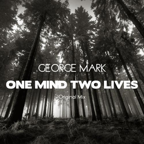George Mark Official's avatar
