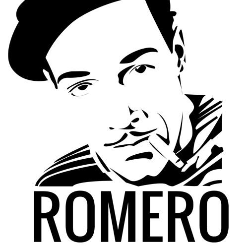 romerorecords's avatar