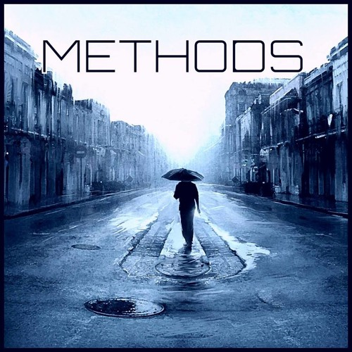 METHODS DRUM AND BASS's avatar