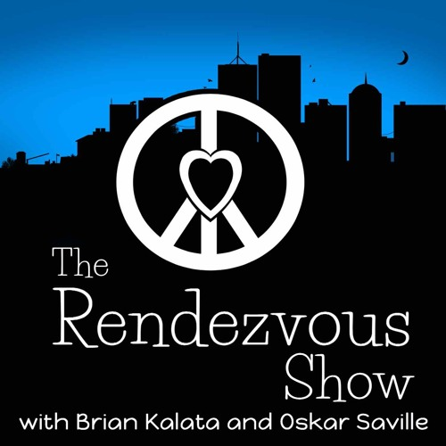 The Rendezvous Show's avatar
