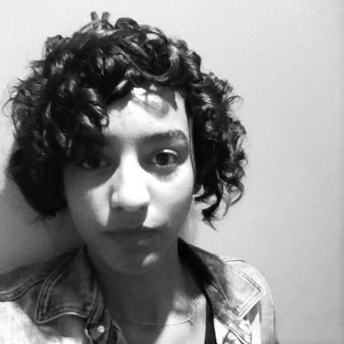Ca.mila's avatar