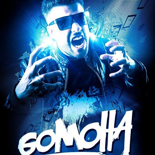 Gomoha's avatar