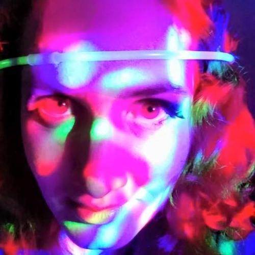 sugar-plum fairy's avatar