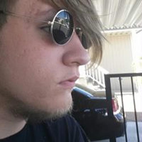 Jacob Grover's avatar