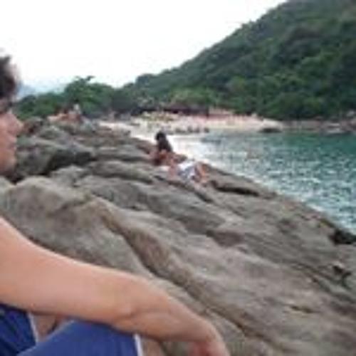 Leandro Silvestre's avatar