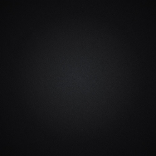 Carlos's avatar