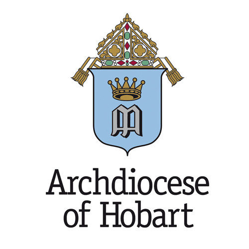 Archdiocese of Hobart's avatar