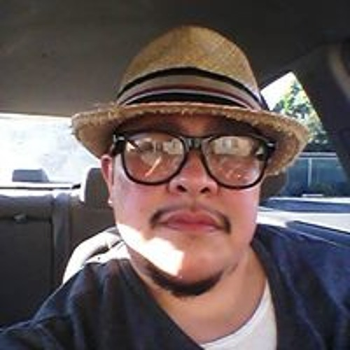 Anthony Tacardon's avatar