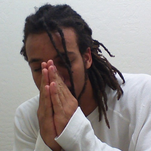 Issiah Taylor's avatar