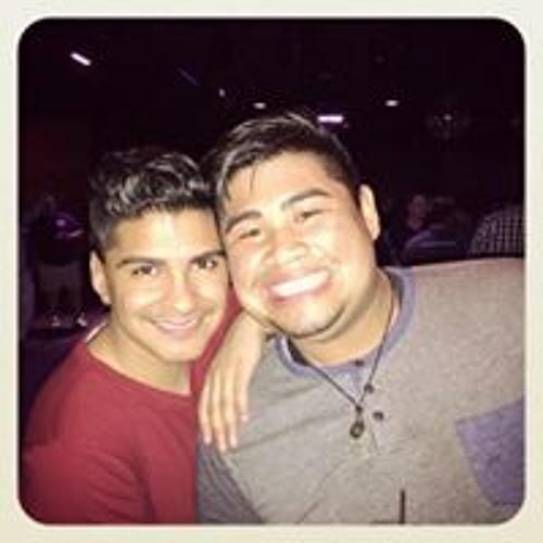 Junior Rubio's avatar