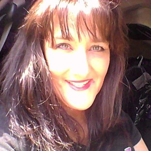 Kelly Barrios's avatar