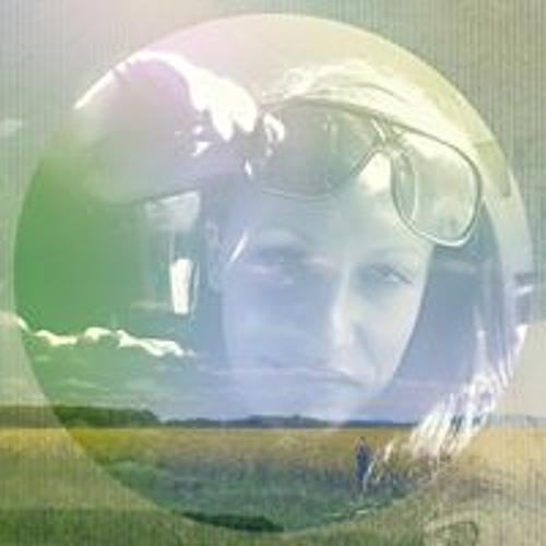 Jamie Sabo's avatar