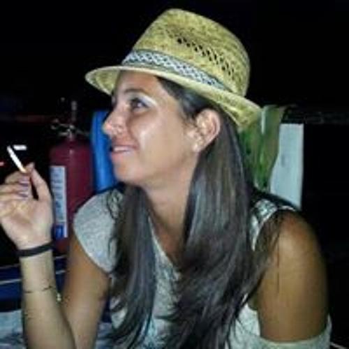 Barby Ybrab's avatar