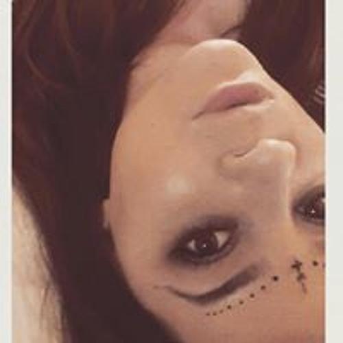 Britney-Rae Sanchez's avatar