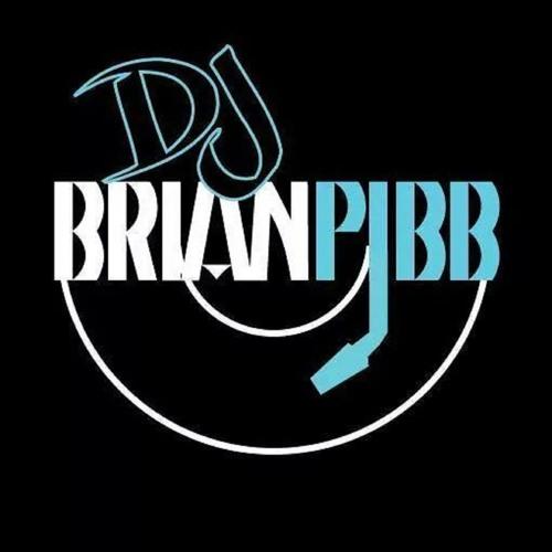 DJBrianPibb's avatar