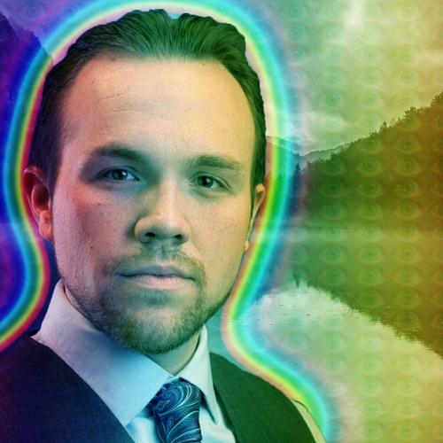 Tommy Dimmel's avatar