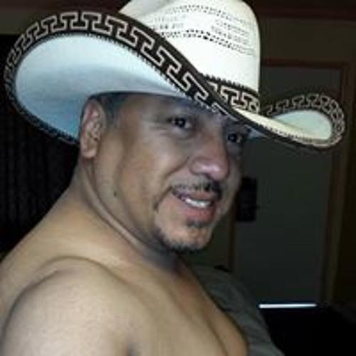 Moreno Tauro's avatar