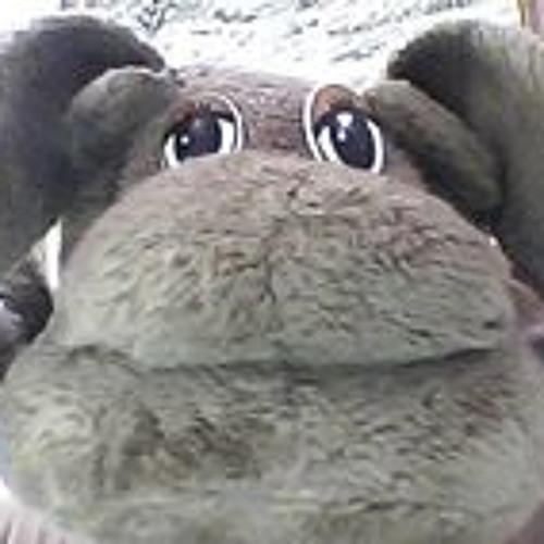 dAvidz's avatar