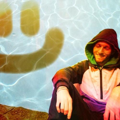 Francesco Fraspo Spolaor's avatar
