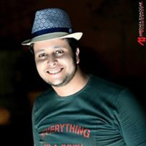 Mohamed Farouk's avatar
