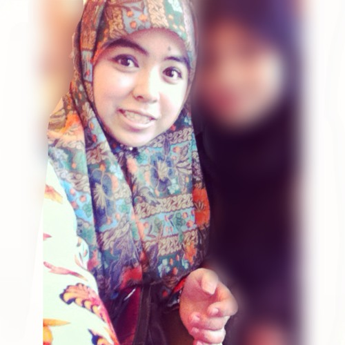 _fatinhazirah's avatar