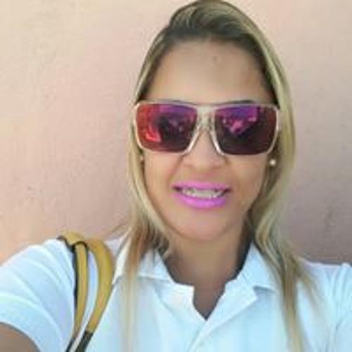 Jamilly Marianoo's avatar