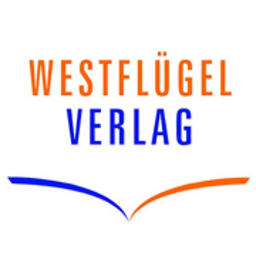 Westflügel Verlag's avatar