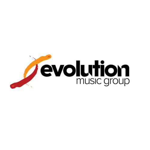 Evolution Music Group's avatar